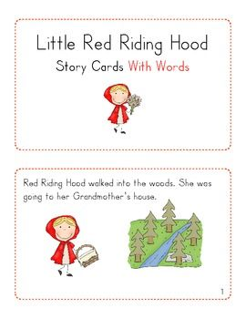 29 best sequencing fairy tales images on pinterest fairy tales fairytale and kindergarten. Black Bedroom Furniture Sets. Home Design Ideas