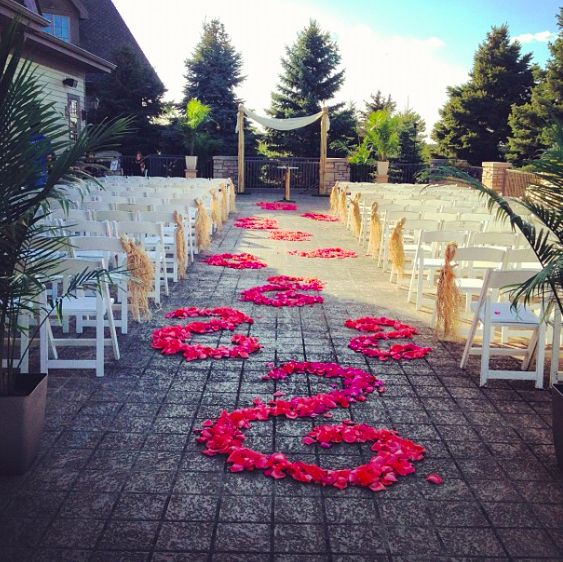 Wedding Venues Chicago Suburbs: 17 Best Images About Chicago Wedding Venues On Pinterest