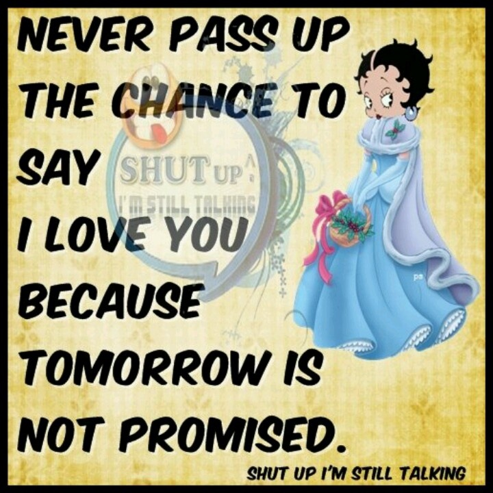 Betty Boop Pictures And Quotes: 1000+ Images About Betty Boop On Pinterest