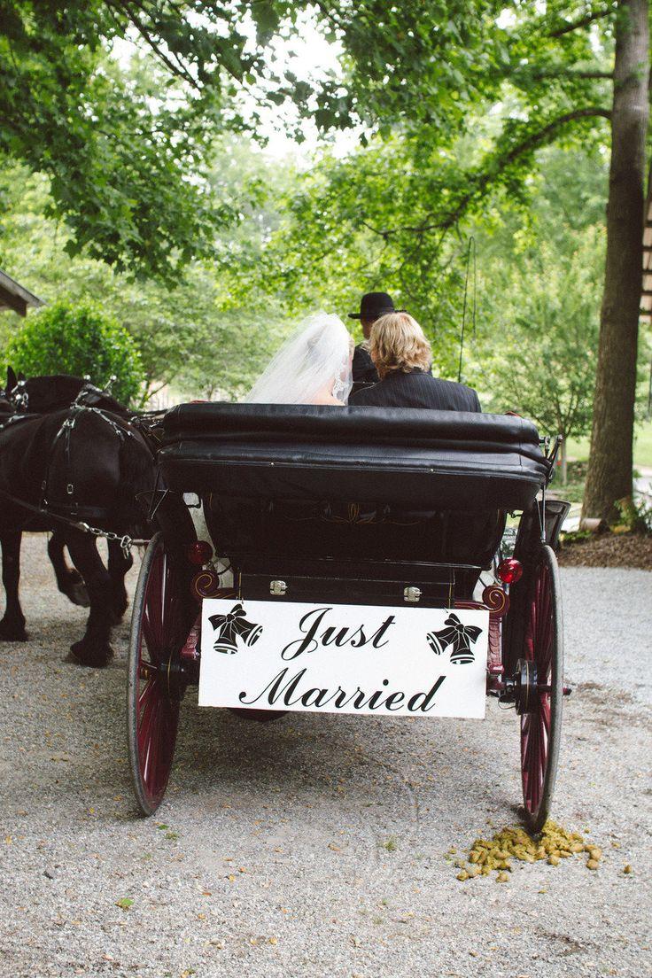 Tara robinson wedding