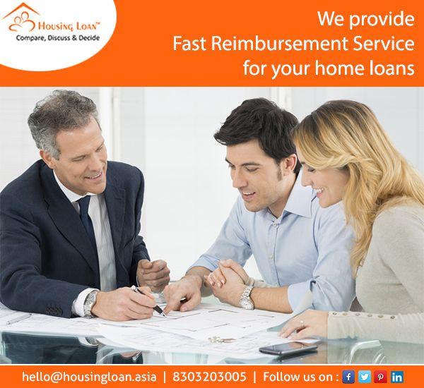 Payday loans alex la image 7