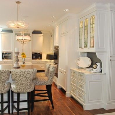 kitchens cabinet kitchen design bar stools kitchen ideas photo