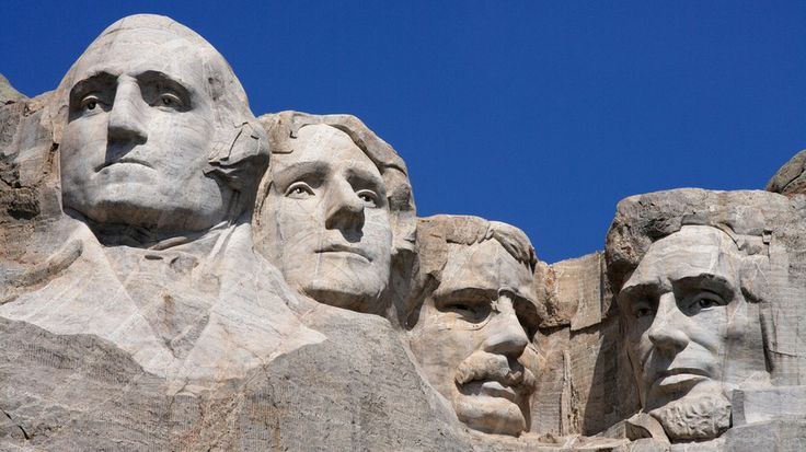 Facebook Timelines Teach U.S. History