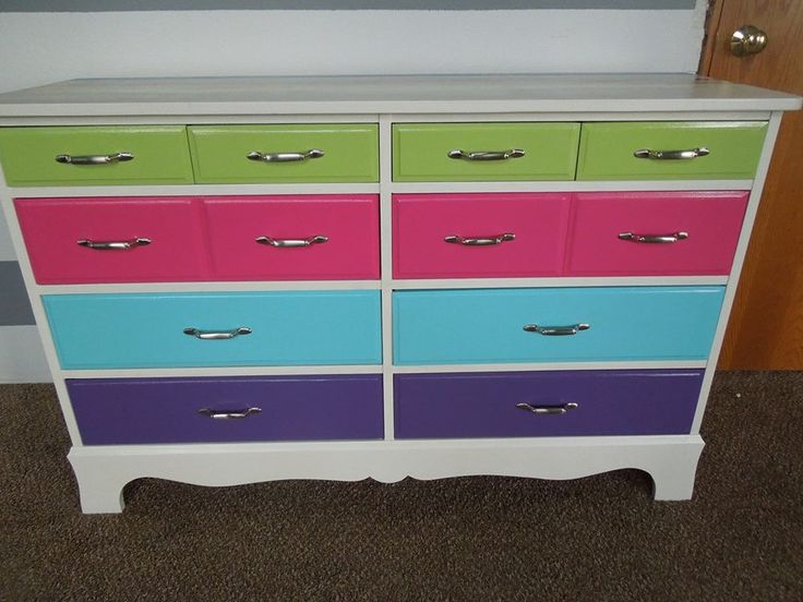33 best images about dresser ideas for chloe on pinterest Dressers for kids