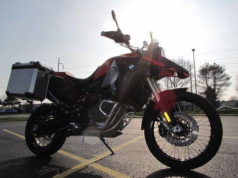 the 25+ best used bmw motorcycles ideas on pinterest | used honda