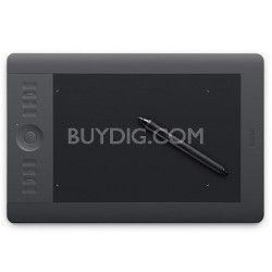 Wacom Intuos 5 - Medium Pen Tablet PTH650
