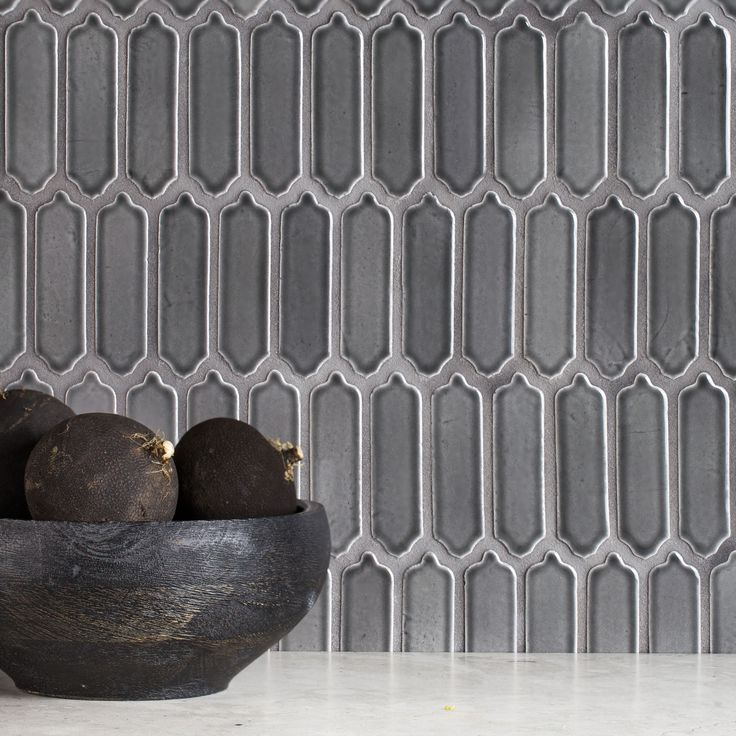 Decorative Tile Trim 12 Best Moresque Collection Images On Pinterest  Decorative Tile
