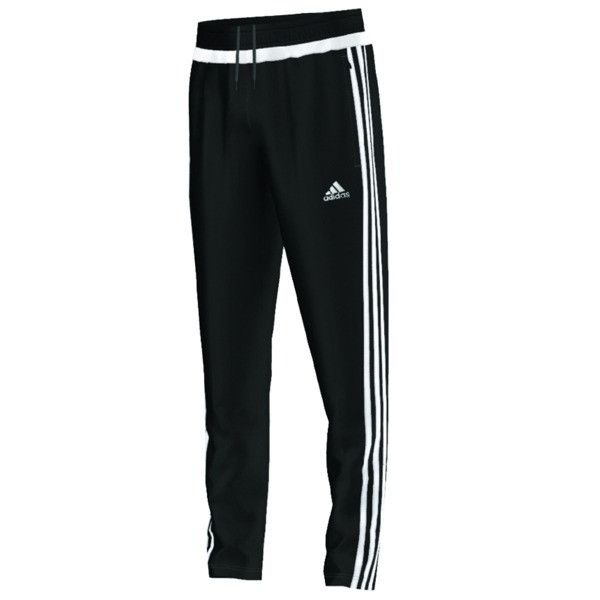 adidas Tiro 15 Youth Pants
