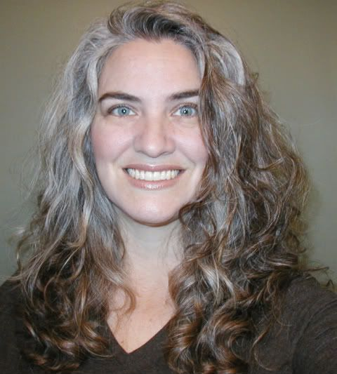 Google Image Result for http://www.naturallycurly.com/curltalk/attachments/general-discussion-about-curly-hair/16707d1320627659-can-i-compliment-all-ladies-who-rockin-naturally-greying-hair-post-your-pics-my-grey-hair.jpg