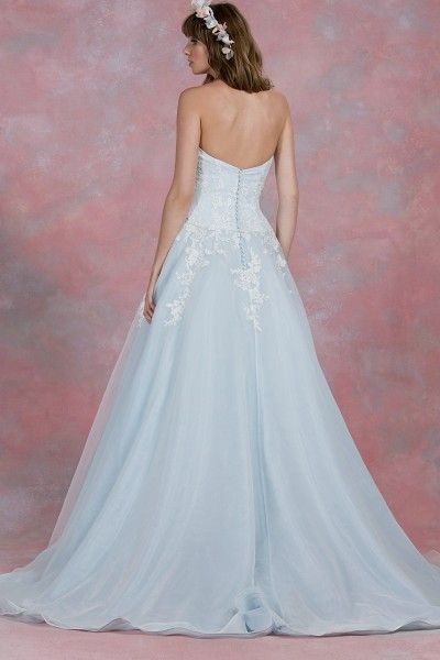 14 best White Label Kelsey Rose images on Pinterest | Short wedding ...