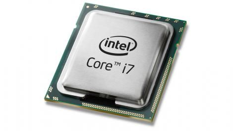Updated: Kaby Lake Intel Core processor: 7th-gen CPU news features and release date