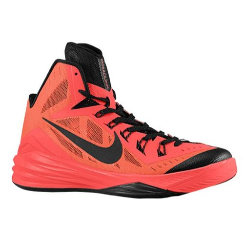 Nike hyperdunk 2014 same as other 2 shoes