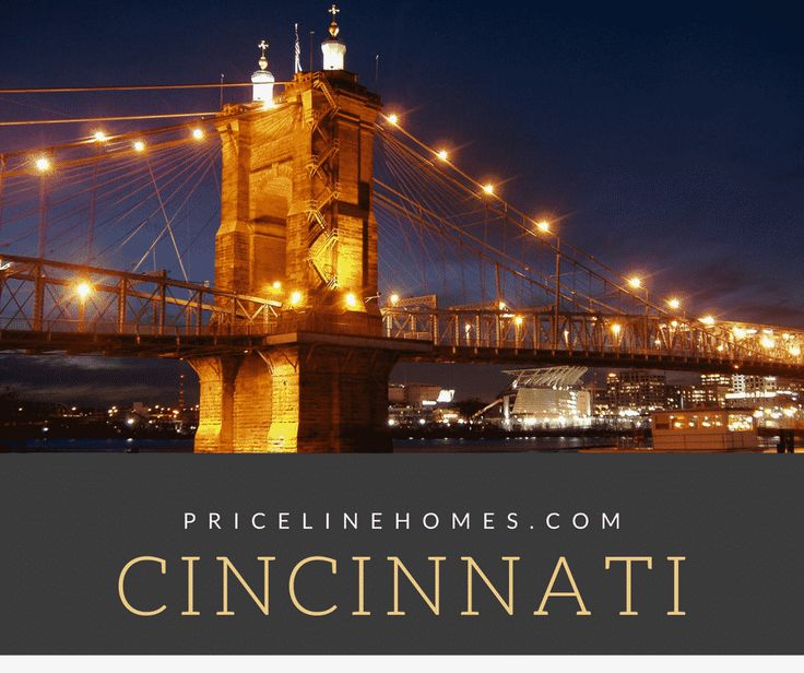 So you're moving to Cincinnati soon, and you're searching for Cincinnati houses for sale? Here is some help http://pricelinehomes.com/finding-the-best-neighborhoods-with-homes-for-sale-in-cincinnati/