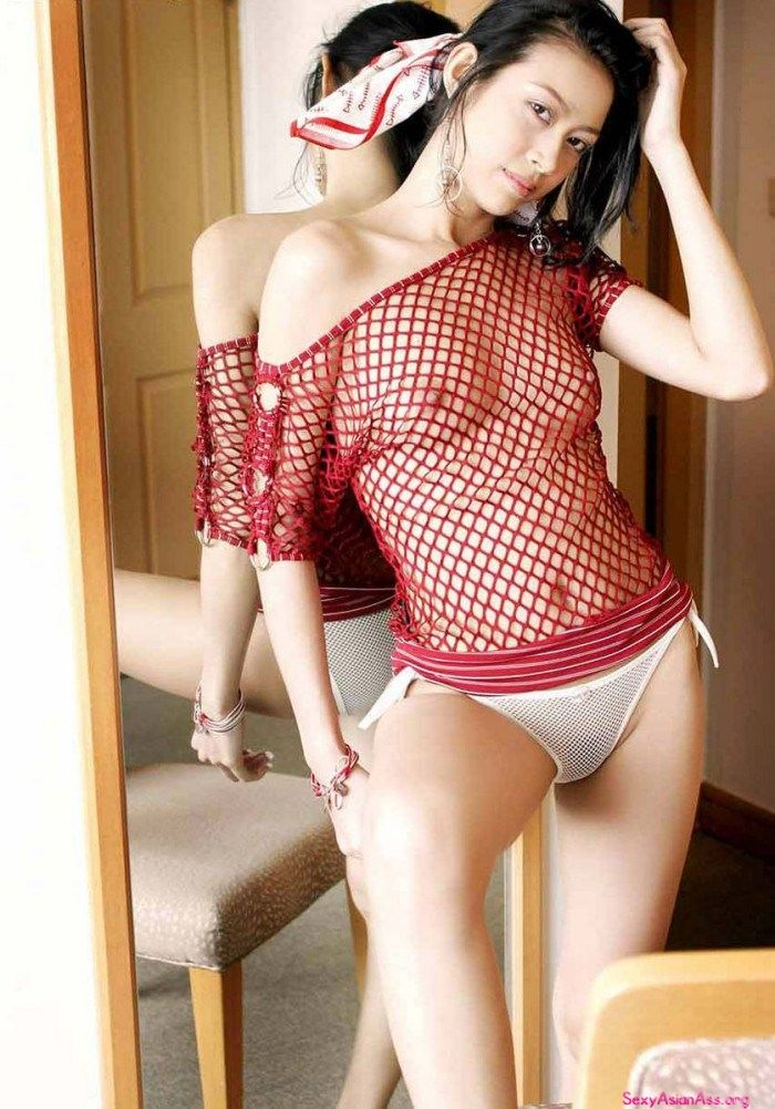 korea girl sexi body