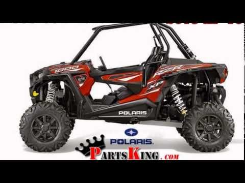 2015 RZR 1000 XP  Pictures-Information-For Sale By Dealer.