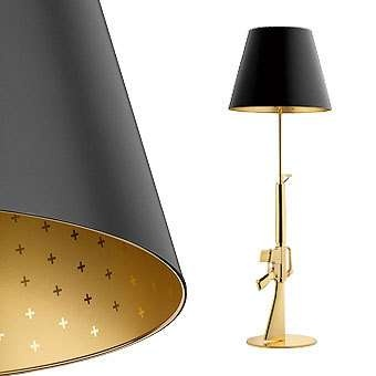 17 best images about philippe starck on pinterest lamps philippe starck and lamp design for Philippe starck ak table lamp