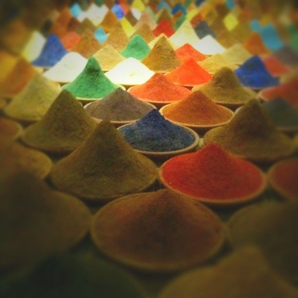 Biennale di Venezia 2013 | Bolivia