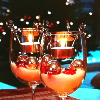 wine glass craft ideas wine stuff pinterest