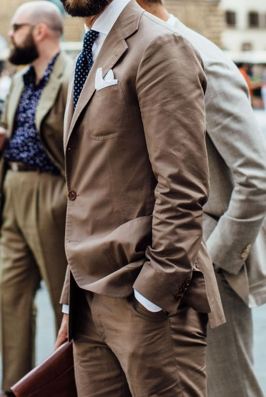 """thegentm: """"- Gentleman's Style """""""