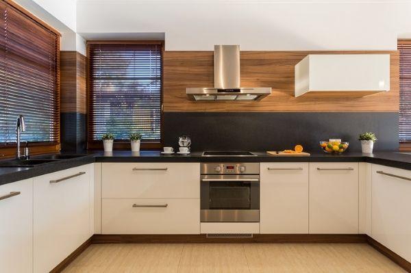 Some Basic Ideas on Kitchen Renovation