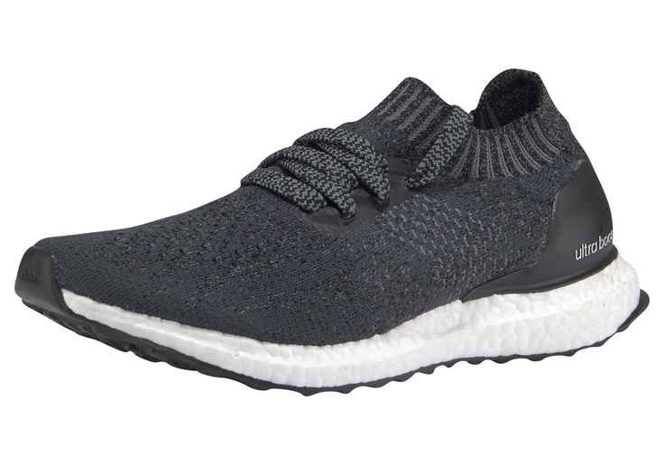 wholesale dealer c6099 f66da Damen adidas Performance Sneaker Ultra Boost Uncaged W   04059326211818  Kategorie  Damen SaleSchuheSneaker Laufschuh Ultra Boost Uncaged von adidas  ...