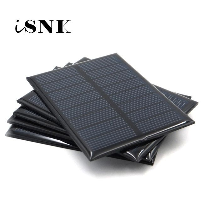 Ggx Energy Sunpower Solar Cells 21watt Portable Folding Solar Panel Array Charger Dc Out For 18v 12v Batter In 2020 Buy Solar Panels Solar Panels Solar Panels For Home