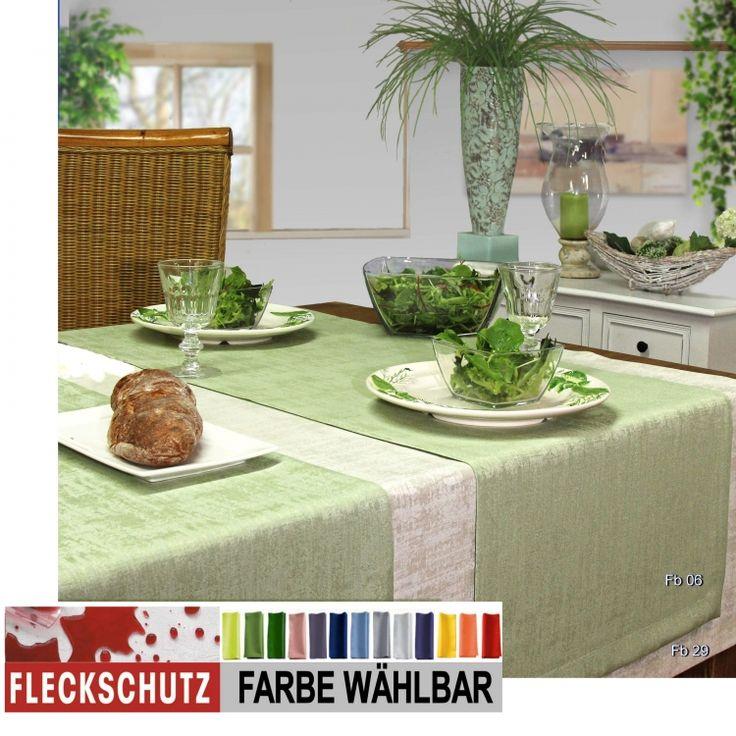 18 besten tischdecken bilder auf pinterest tischdecken schabby schick und baumwollgewebe. Black Bedroom Furniture Sets. Home Design Ideas