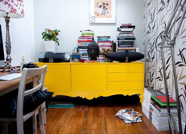 deco mix and match plus de 10 id es s lectionn es pour d couvrir d coration int rieure. Black Bedroom Furniture Sets. Home Design Ideas