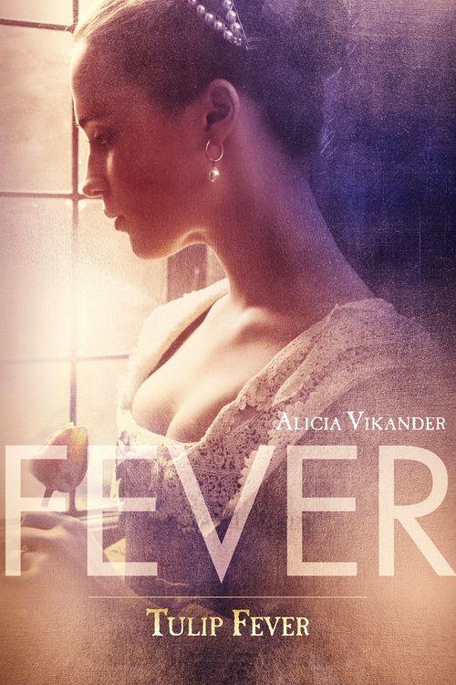 Watch Tulip Fever Full Movie Online