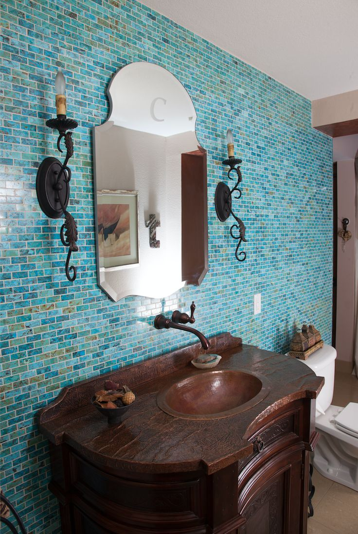 Turquoise Tile 15 best mosaic turquoise tile images on pinterest | turquoise tile