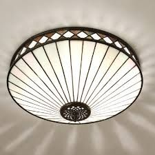 Image result for art deco outdoor lighting