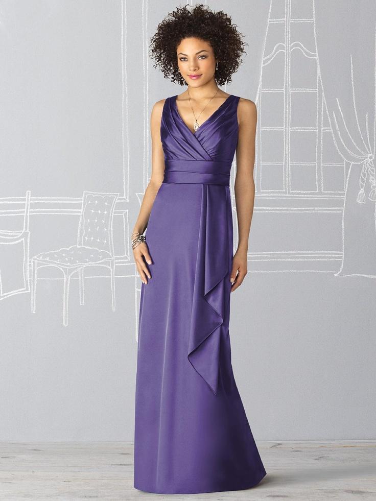 72 best Teal/purple theme images on Pinterest   Purple themes ...