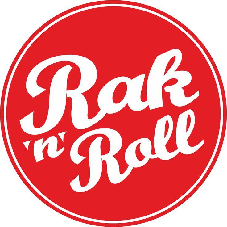 Fundacja Rak'n'Roll zainaugurowała Program opieki dla kobiet w ciąży chorych …