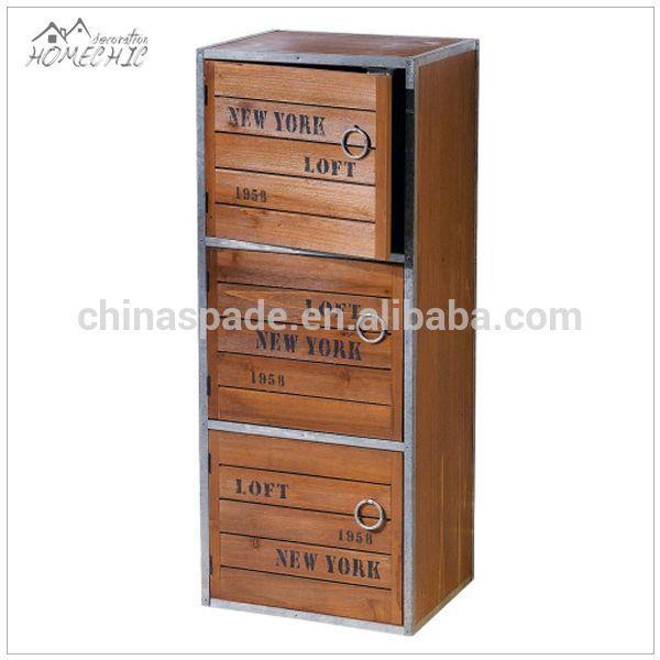 özel basit çatı 3 çekmece ahşap dosya dolabı/dosya dolabı-resim-Dosya Dolapları-ürün Kimliği:60323603672-turkish.alibaba.com