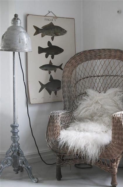 Mejores 36 imágenes de Decoracion: Tiendas de Muebles en Pinterest ...