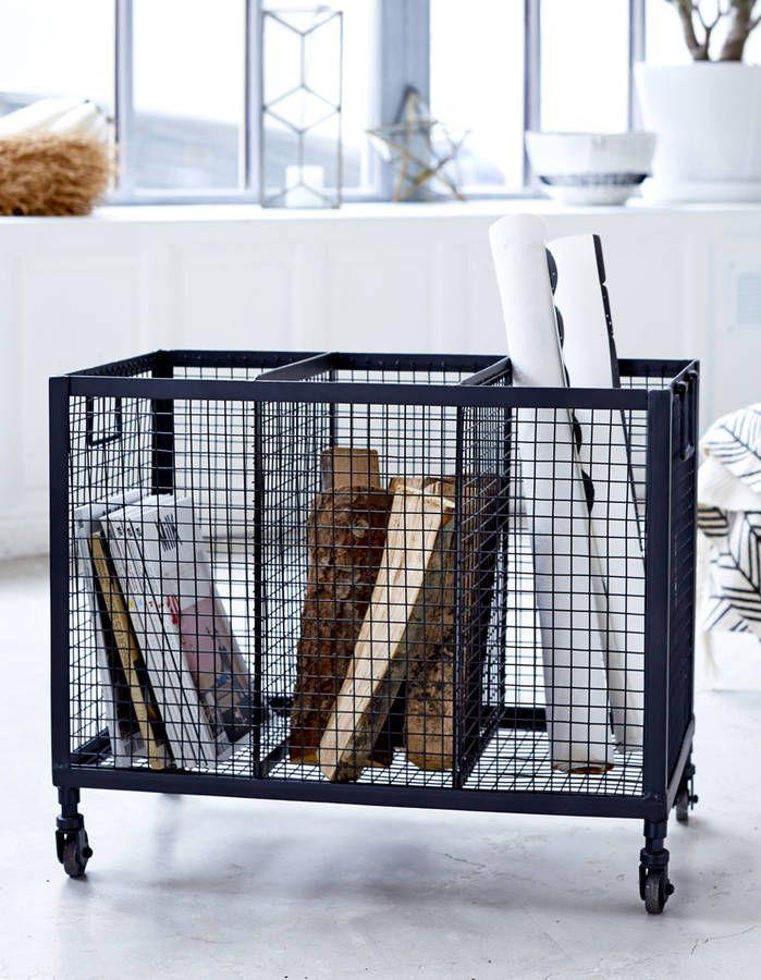 Les 25 meilleures id es de la cat gorie roulette meuble en for Entreposage de meuble