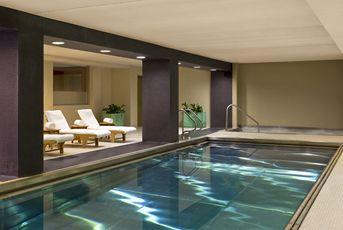 Westin Minneapolis Hotels: The Westin Minneapolis - Hotel Rooms at westin