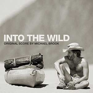 Into the Wild (Jon Krakauer) ... read it, see the movie and buy the soundtrack!