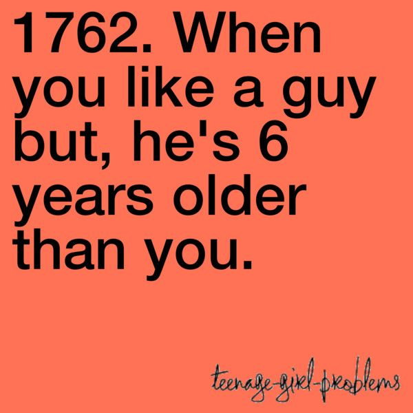 *cough* or like way older than me and lives in a different country and doesn't know I exist *cough* <--- hahaha yeah