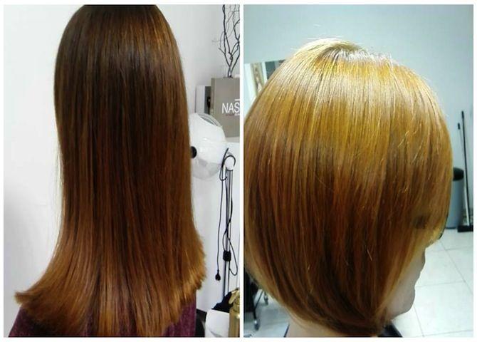 Hair Clinic: https://bookgoodlook.sk/bratislava/kadernik/hair-clinic-1970