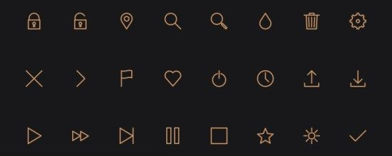 Free-icon-fonts-7