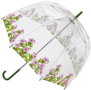 Fulton Umbrella: a collection of Outdoors ideas to try | Shops ...