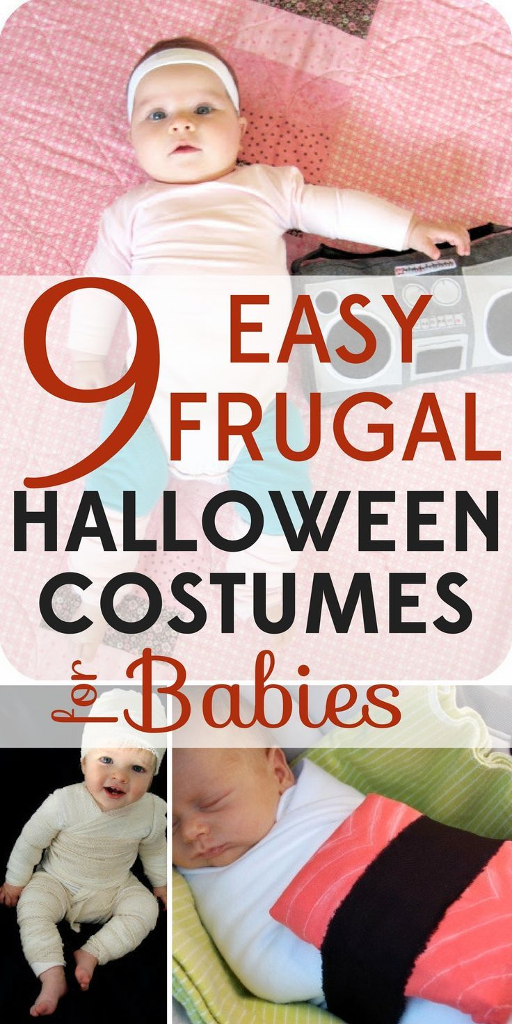70 best images about Halloween Costume Ideas on Pinterest