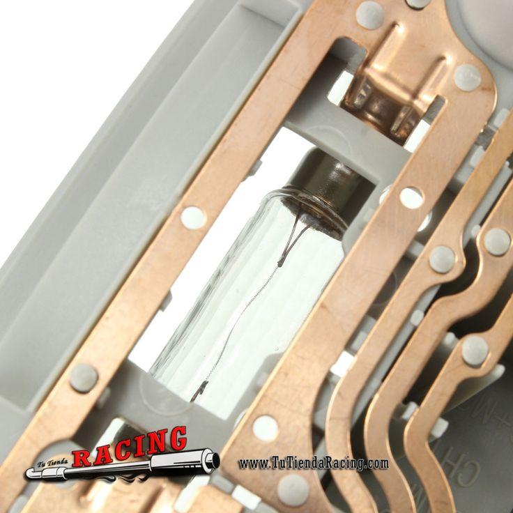 20,26€ - ENVÍO SIEMPRE GRATUITO - Luz de Lectura Interior Techo de VOLKSWAGEN Golf Jetta MK4 Bora Passat B5 - TUTIENDARACING