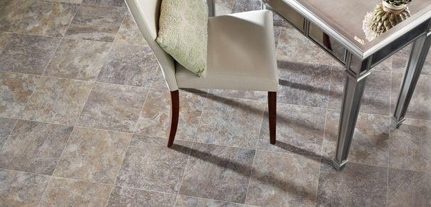 12 best flooring images on pinterest slate whiteboard for Regal flooring arizona