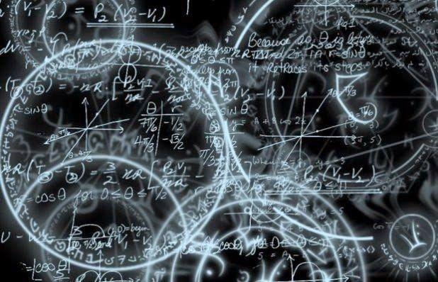 La matematica insomma è un'arte. Come tale ha i suoi stili e periodi. Non è, come immaginano l'uomo della strada e il filosofo (che in questo campo è anch'esso uomo della strada) sostanzialmente inalterabile, ma è soggetta come ogni arte a cambiamenti impercettibili da epoca a epoca. Lo sviluppo delle grandi arti non dovrebbe mai essere trattato senza uno sguardo (assolutamente non improduttivo) alla matematica contemporanea. - Oswald Spengler #mattamatica