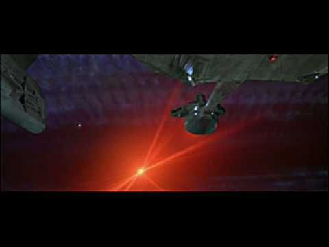 Jerry Goldsmith - Main Title / Second Coming (The Final Conflict) - YouTube