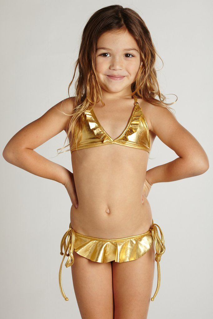 Tiny marcia models #9