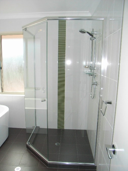 veejays bathroom ideasbathrooms - Ensuite Bathroom Designs