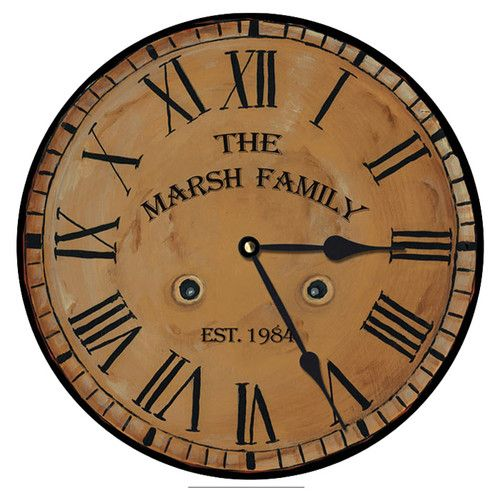 lexington studios traditional wall clock the lexington studios traditional wall clock is the perfect accessory to your home or office